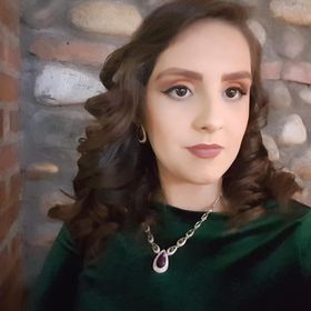 Briana Halmagean