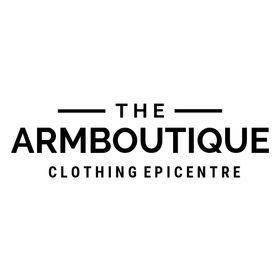 ArmBoutique