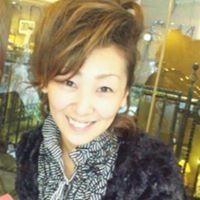 Kaori Hoshino