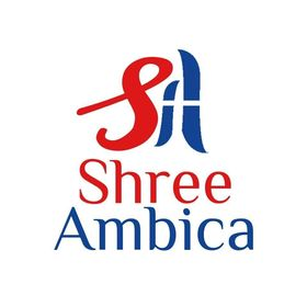 SHREE AMBICA