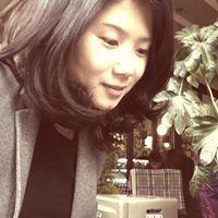 Jiyoung Hwang