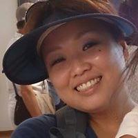 ayako 田邊