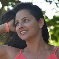 Mirella Gouvea