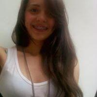 Luisa Vasco Flórez