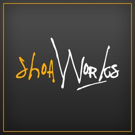 ShoaWorks