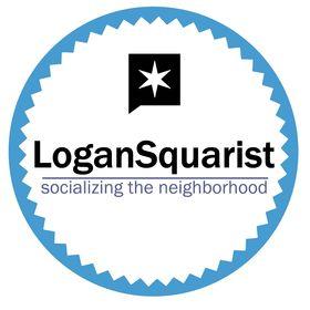 LoganSquarist