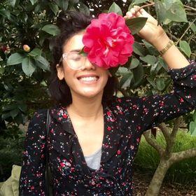 Farisa Adi Farisaaadi On Pinterest