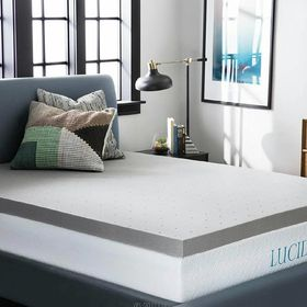 Madison | My Organic Sleep