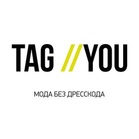 TAG //YOU online store