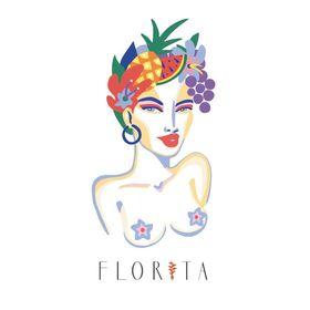Florita Beachwear