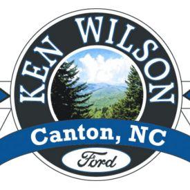 Ken Wilson Ford >> Ken Wilson Ford Kenwilsonford On Pinterest