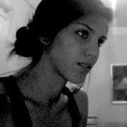 Camila Barberis