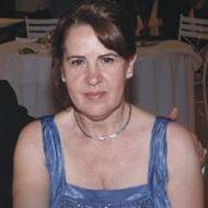 Eva Alves Konrath