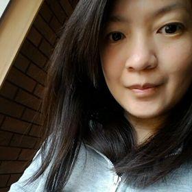 Shinyi Huang