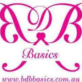 BDB Basics Australia