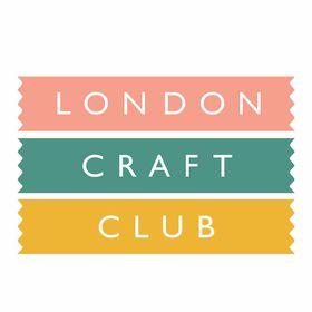 London Craft Club