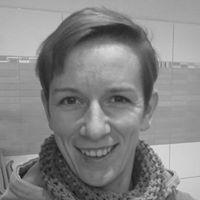 Daniela Peruňská