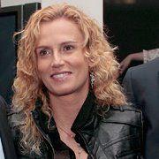 Carolina Halaby