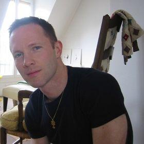 Mark Zevenster