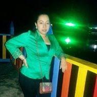 Viviana Arango Marin