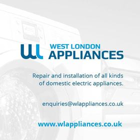 WL Appliances
