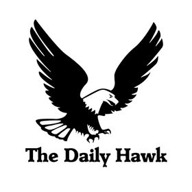 The Daily Hawk