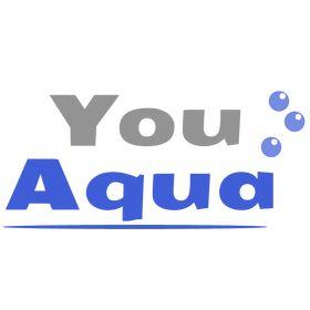 YouAqua Aquariums
