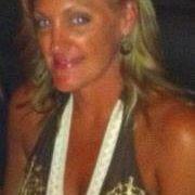 Jill Capuano Kotas