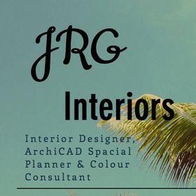 JRG Interiors