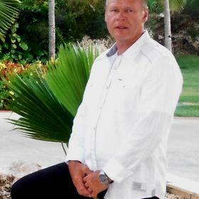Dennis Shushack