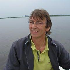 Jan Smits