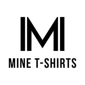 minetshirts .com