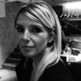 Angie Karyofylli