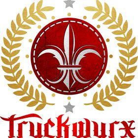 Truckwurx LLC