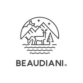 - cosmetic - BEAUDIANI