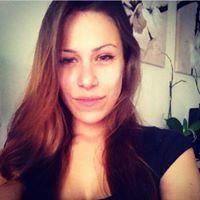 Stephanie Angelica