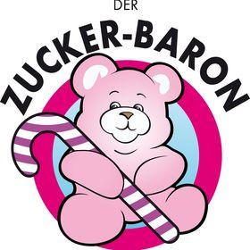 Zucker Baron