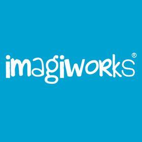 ImagiWorks