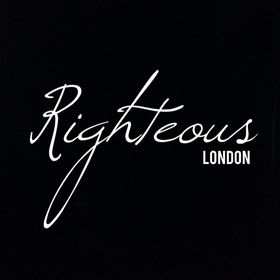 Righteous London