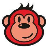 Fat Chimp