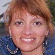 Nina Vetvik