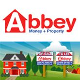 Abbey Money And Property