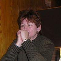 Zuzana Trambová