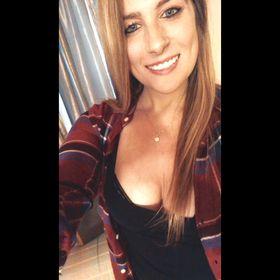 Tiffany Kreidler
