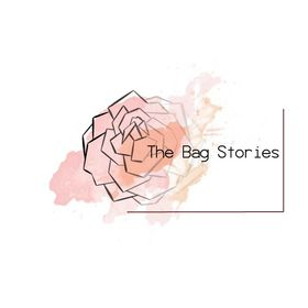 The Bag Stories