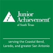 Junior Achievement of South Texas