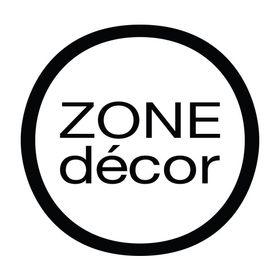 Zone Décor
