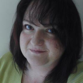 Cynthia Knoble