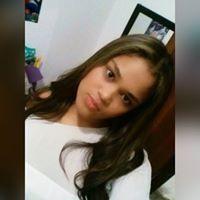 Liz Arcos Vidal