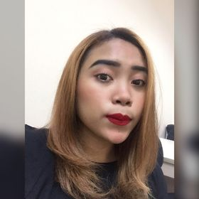 Yuni Putri Astuti